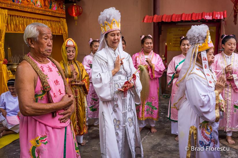 Ranong Festival-0574