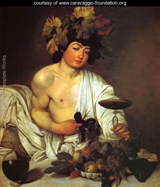 Bacchus-c.-1596-large