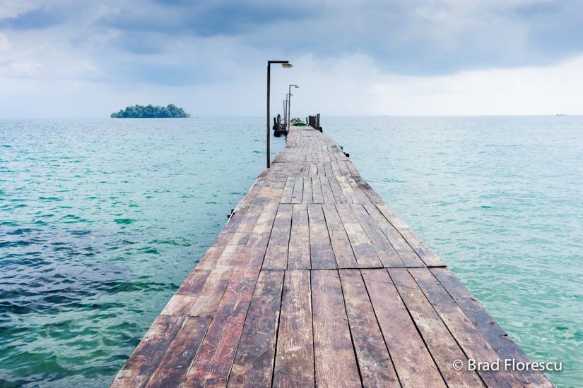 Cambodgia-