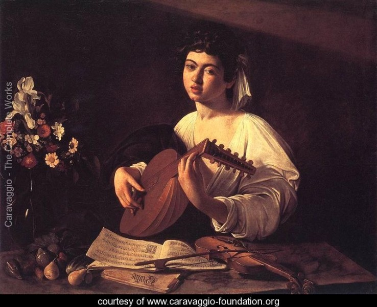 Lute-Player-c.-1596-large