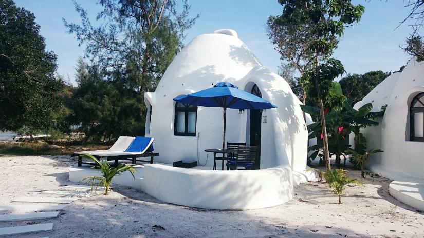 Moonlight Resort Koh Rong Sanloem