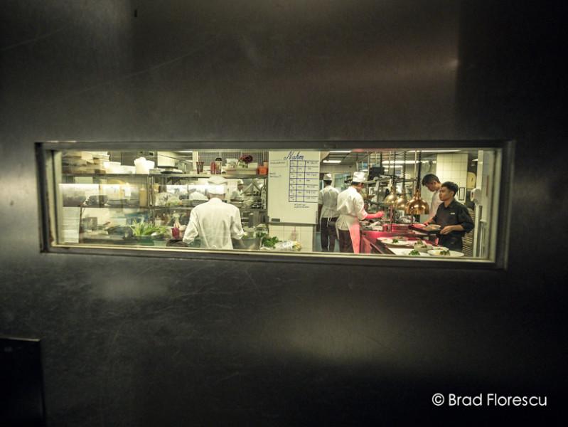 Nahm Restaurant Bangkok - Thailand Deluxe