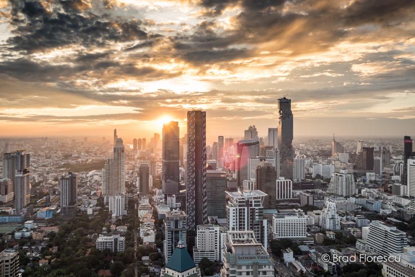 Thailandeluxe Bangkok