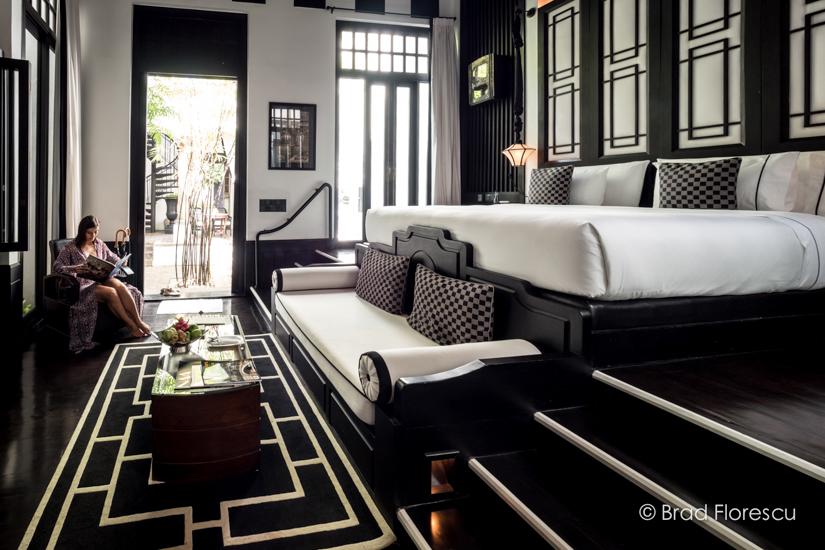 The Siam Heritage Bangkok