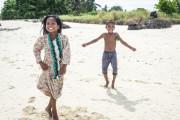 Orang Laut Bajau Borneo